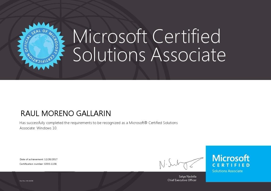 Certificate_1 (002).pdf_page_1