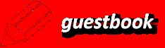 guestbook_final_2